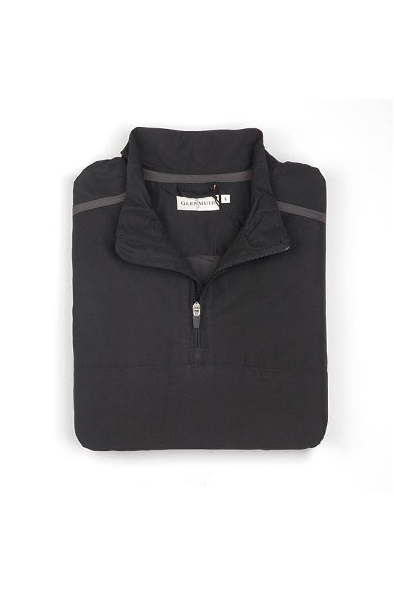 Storm Bloc Ace Long Sleeve Golf Wind Shirt - Sale Product Swatch