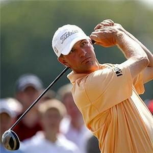 Golf news: Glover wins US Open