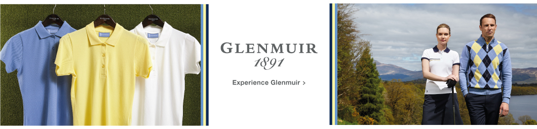 Experience Glenmuir