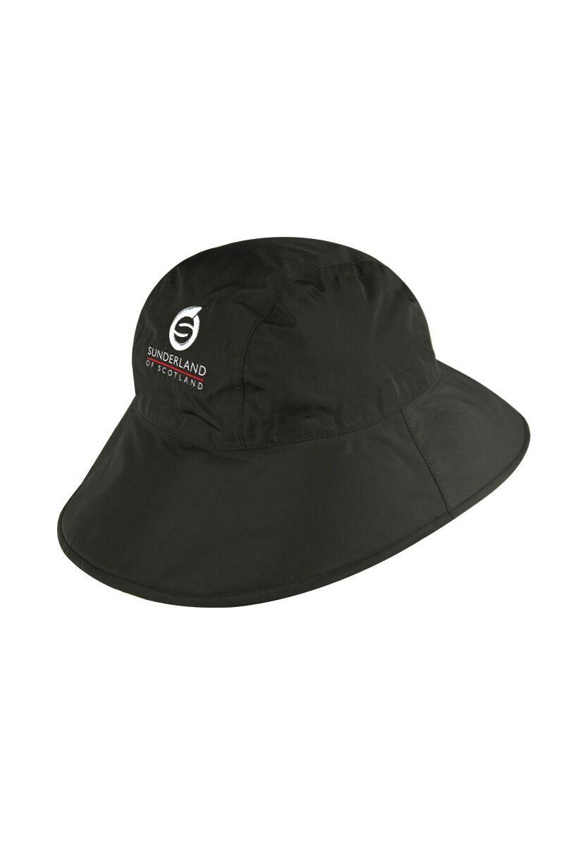 a8a44c24008 Mens Golf Rain Hats - Parchment N Lead